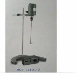 Remi Direct Drive RQT-124A/D