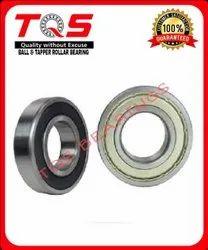6206 Ball Bearings