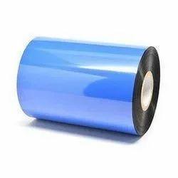 Premium Wax Ribbon 110x300