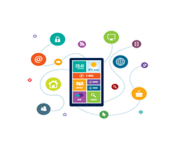 Offline & Online Mobile Application Development Service, Development Platforms: Android