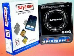 Induction Cooker Surya Kap