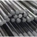 Stainless Steel 15 4PH Round Bar