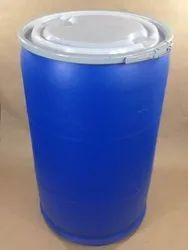 Dimethylaminoethanol Solution