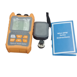Optical Power Meter SOL200VM