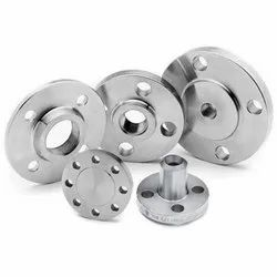 Stainless Steel 304 / 304L Flanges