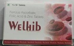 Welhib Tablets