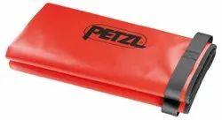 Petzl Bag for NEST Litter