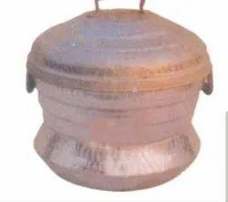 Idli Steamer (PH:9518444959)