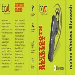 Blantech Boat Bluetooth Headsets