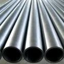 Stainless Steel 316 Welded ERW Pipe
