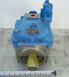Eaton Vickers Hydraulic Pumps