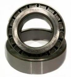 Tapered Roller Bearings - 55KW02 / ASTN 1091 XA / 2029416 / 1828716