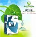 Boron Powder Nutrients