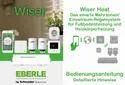 Schneider Wiser Home Automation