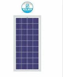 INA 75 W 12V Polycrystalline Solar Panel