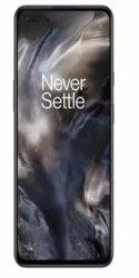 OnePlus Nord 5G Phone