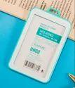 ID Card Holder 6082