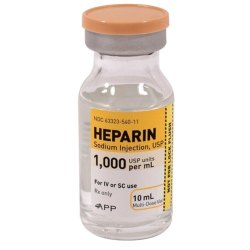 Hep 25 Injection