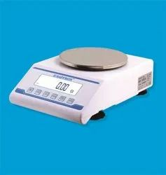 Precision Jewellery Scale
