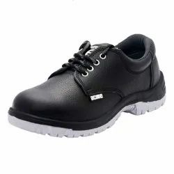 Acme Trends Safety Shoes