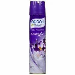 Odonil Room Spray Home Freshener, Lavender