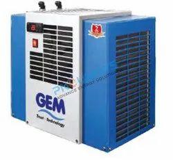 3GW Wall Mounting Air Dryer