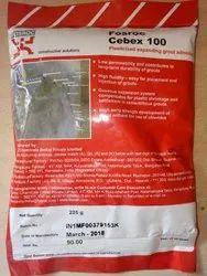 Cebex 100