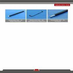 Kyocera Taskalfa 3010i/3510i Spare Parts