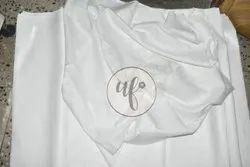 Pure Linen Fabric
