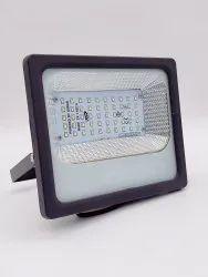 50 W Frame Flood Light