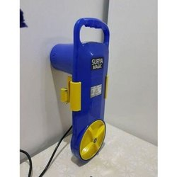 surya smart wash handy  washing machine