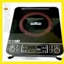 Induction Cooker Blow Hot BL-100