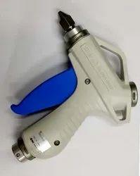 Smc Air Gun VMG11W-02