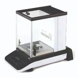 Shimadzu Semi Micro Balance AP Series