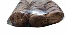 Peanut Butter Cookie, Packaging Size: 25 Cookies