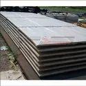 SS32205 Duplex Steel Sheet