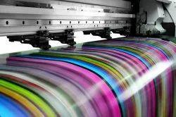 in Pune Digital Photo Printing