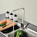 Kitchen Faucet STR983238