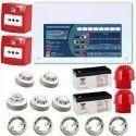 Apollo Fire Alarm Systems