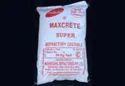 Maxcrete Super Refractory Castable