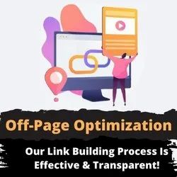 Link Building Services: Link Strategy Solutions: Off-Page SEO, Development Platforms: Google