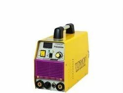 TIG/ARC Welding Machine - Inverter Type
