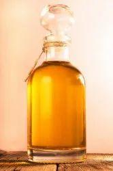 Cedar Extract