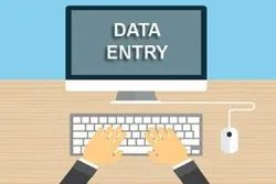 Online Data Entry Work For BPO