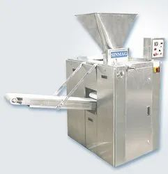 SMD-2P/2 Continuous Divider