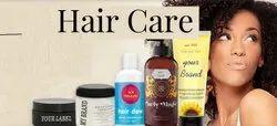 Hair Care Products, Pratha Naturals