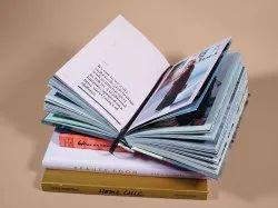 Paper Educational Books Printing Service, in Bihar