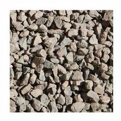Grey 40mm Construction Aggregate, Packaging Type: BOPP Bags