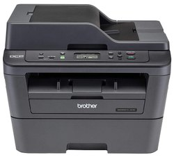 DCP-L2541DW Brother Printer
