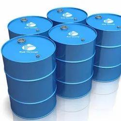 Kyros Industrial Usage Waylube Oil,包装类型:鼓,单位包装尺寸:210 LTR